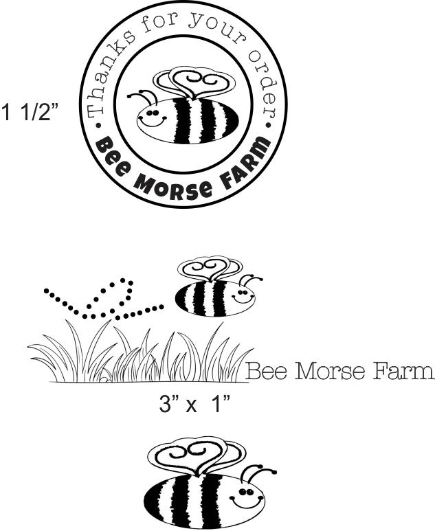 Bee Morse Farm